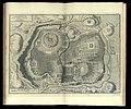 A description of Old Jerusalem - according to Villalpandus.jpg