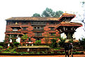 A durbar at Nuwakot - Flickr - askmeaks.jpg