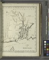 A map of Rhode Island. NYPL1567522.tiff