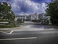 A part of Velbert - view KFV - panoramio.jpg