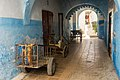 A photos of a street in the old medina of Rabat.jpg