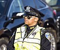 A policewoman in Baltimore.jpg