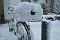 A snowy bike of police officer (8380222434).jpg