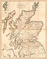 A travelling map of Scotland - including all the new and intended roads, bridges & canals, etc. - taken from the latest & best authorities LOC 2018588003.jpg