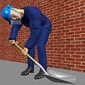 Aa shoveling 00.jpg