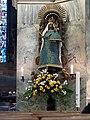 Aachen Cathedral Gnadenbild.jpg