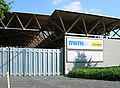 Aachen RWTH IBAC 2.jpg