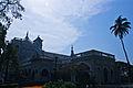 Aaga khaan palace.jpg