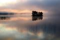 Aamu Kankarisvesi Patalanselkä Jämsä 300716.png