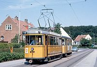 Aarhus-s-sl-1-tw-573367.jpg