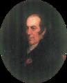 Abade Correia da Serra - Pearle, c. 1812.png