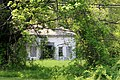 Abandoned structure in Malta, New York.jpg