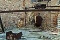 Abandoned sulfur mines, Milos, 153090.jpg