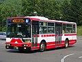 Abashiri bus Ki200F 0089.JPG