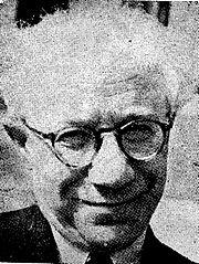 Аба Гордин: Портрет еврейского анархиста