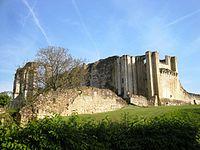 Abbaye de Maillezais (1).JPG