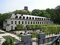 Abbaye de la Cambre, Brussels.jpg