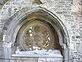 Abbaye villers023.jpg