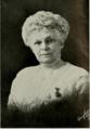 Abbie E. Krebbs (1912).png