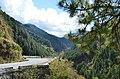 Abbotabad Nathiagali road.jpg