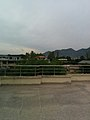 Abbottabad beautiful view5.jpg