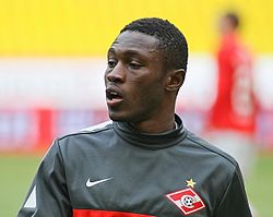 Image illustrative de l'article Abdul Majeed Waris