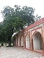Abdul Rahim Khan-I-Khanan.jpg 04.jpg