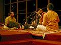Abhishek Raghuram et al 32A.jpg