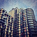Ability Place, Canary Wharf - panoramio.jpg