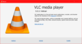 About VLC Media Player 3.0.11 20201227.png