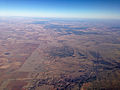 Above Llano Estacado 4.JPG
