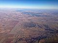 Above Llano Estacado 4.JPG