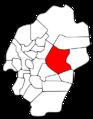 Abra Map Locator-Licuan-Baay.png