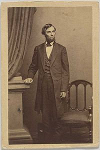 Abraham Lincoln, 1863.jpg