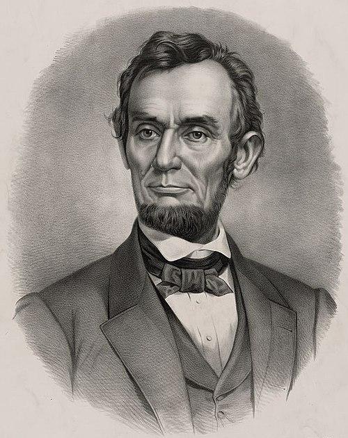 Abraham Lincoln 1865.jpg