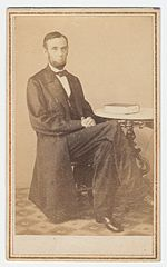 Abraham Lincoln O-73 by Gardner, 1863.JPG