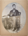 Abraham Lincoln O-78 by Gardner, 1863.png