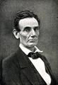 Abraham Lincoln circa 1860.png