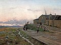 Abrahamson-erik-1871-1907-swed-vy-fran-ostra-station-stockhol.jpg
