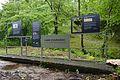 Abri préhistorique d'Aurignac - Panneaux - 01 - 2016-05-22.jpg