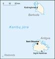 Ac-map (LT).png