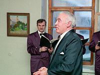Ac-sandin-v-v-1997-january.jpg