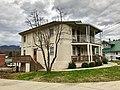 Academy Street, Bryson City, NC (45732952935).jpg