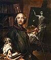 Accademia - Luigi Crespi - Autoritratto 1775 113x95.jpg