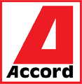 Accord Markt.png