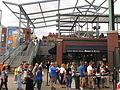 Aces Ballpark, Reno, Nevada (21342448305).jpg