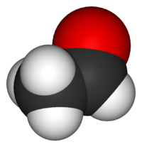 Acetaldehyde-3D-vdW.png