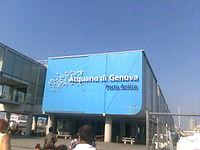 Acquario di Genova.jpg