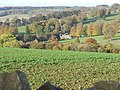 Across the valley to Guiting Grange - geograph.org.uk - 1556617.jpg