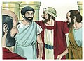 Acts of the Apostles Chapter 13-5 (Bible Illustrations by Sweet Media).jpg